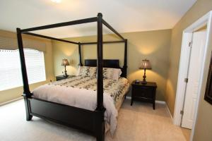 2540 Windsor Hills, Appartamenti  Orlando - big - 4
