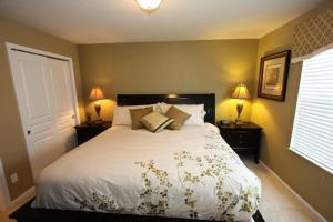 2540 Windsor Hills, Ferienwohnungen  Orlando - big - 2