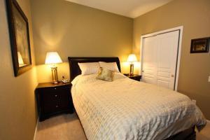 2540 Windsor Hills, Ferienwohnungen  Orlando - big - 18