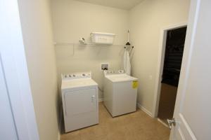 2540 Windsor Hills, Apartments  Orlando - big - 10