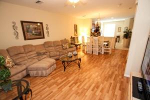 5075 Viz Cay, Apartments  Orlando - big - 1