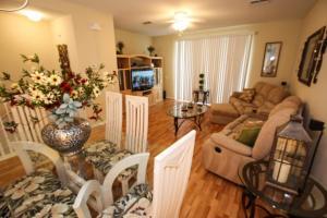 5075 Viz Cay, Apartments  Orlando - big - 20