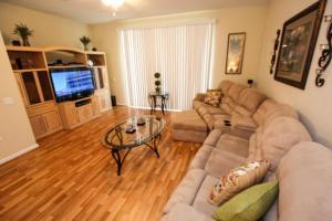 5075 Viz Cay, Apartments  Orlando - big - 19