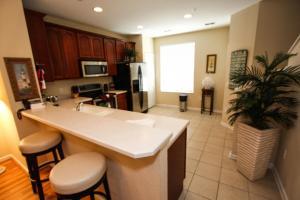 5075 Viz Cay, Apartments  Orlando - big - 17