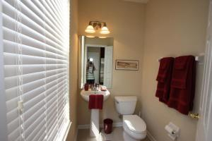 5075 Viz Cay, Apartments  Orlando - big - 15