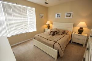 5075 Viz Cay, Apartments  Orlando - big - 14