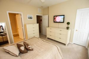 5075 Viz Cay, Apartments  Orlando - big - 13