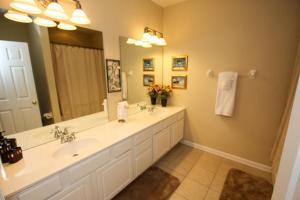 5075 Viz Cay, Apartments  Orlando - big - 12