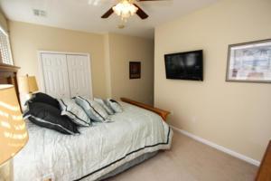 5075 Viz Cay, Apartments  Orlando - big - 10