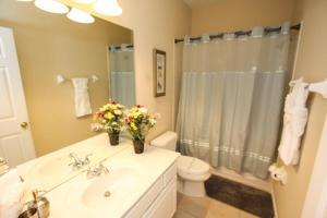 5075 Viz Cay, Apartments  Orlando - big - 9