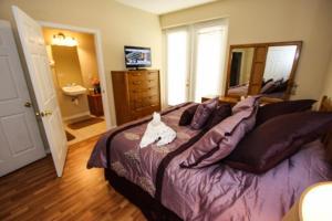 5075 Viz Cay, Apartments  Orlando - big - 7