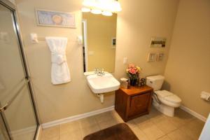 5075 Viz Cay, Apartments  Orlando - big - 6