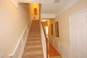 5075 Viz Cay, Apartments  Orlando - big - 4