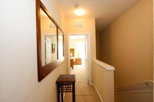 5075 Viz Cay, Apartments  Orlando - big - 3