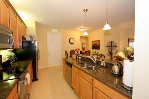5036 Viz Cay, Apartments  Orlando - big - 6