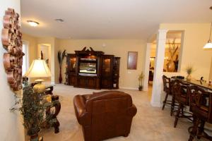 5036 Viz Cay, Apartments  Orlando - big - 3
