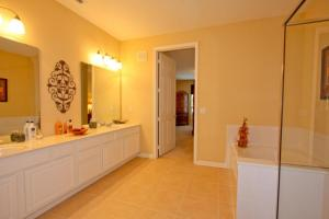 5036 Viz Cay, Apartments  Orlando - big - 15