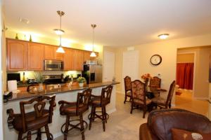 5036 Viz Cay, Apartments  Orlando - big - 11