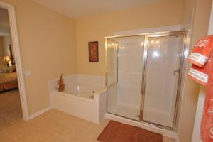 5036 Viz Cay, Apartments  Orlando - big - 22