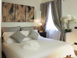 Residenza 54 - AbcAlberghi.com
