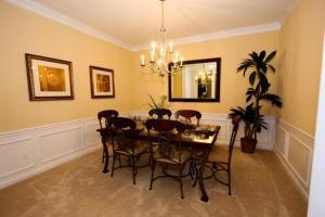 5036 105 Viz Cay, Apartmány  Orlando - big - 13