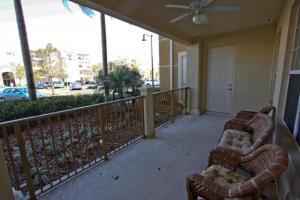 5036 105 Viz Cay, Apartmány  Orlando - big - 12