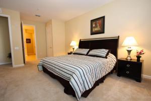 5036 105 Viz Cay, Ferienwohnungen  Orlando - big - 11