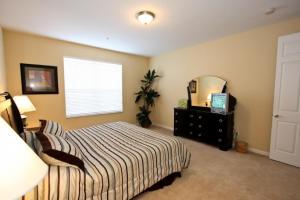5036 105 Viz Cay, Apartmány  Orlando - big - 10