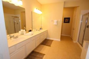 5036 105 Viz Cay, Ferienwohnungen  Orlando - big - 9