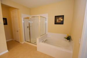 5036 105 Viz Cay, Appartamenti  Orlando - big - 8