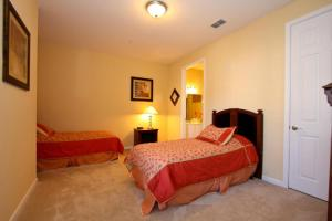 5036 105 Viz Cay, Appartamenti  Orlando - big - 6