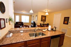 5036 105 Viz Cay, Appartamenti  Orlando - big - 5