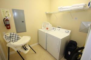5036 105 Viz Cay, Ferienwohnungen  Orlando - big - 2
