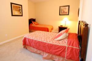 5036 105 Viz Cay, Apartmány  Orlando - big - 18