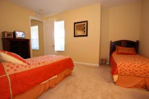5036 105 Viz Cay, Apartmány  Orlando - big - 17