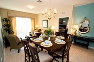 7664 Windsor Hills, Apartmanok  Orlando - big - 1