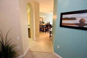 7664 Windsor Hills, Apartmanok  Orlando - big - 20