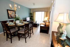 7664 Windsor Hills, Apartmanok  Orlando - big - 19