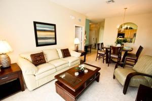 7664 Windsor Hills, Apartmanok  Orlando - big - 18