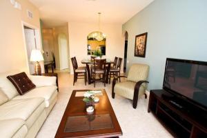 7664 Windsor Hills, Apartmanok  Orlando - big - 17