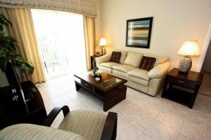 7664 Windsor Hills, Apartmanok  Orlando - big - 16