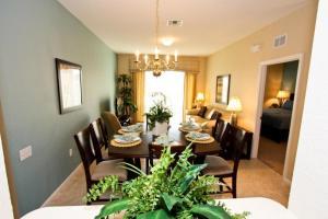 7664 Windsor Hills, Apartmanok  Orlando - big - 9