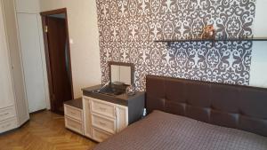 Apartment on Grazhdanskom prospekt 31