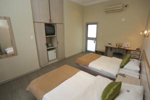 Minen Hotel, Отели  Tsumeb - big - 6
