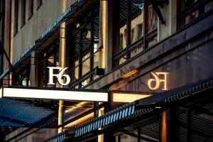 Hotel F6 (13 of 41)