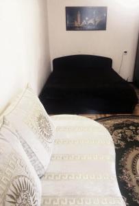 Apartments on Prospect Lenina