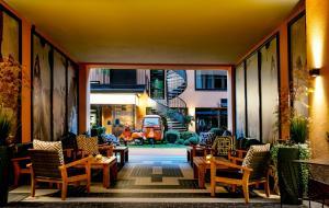 Hotel F6 (26 of 41)
