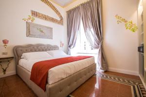 Trastevere Royal Suite, Affittacamere  Roma - big - 23
