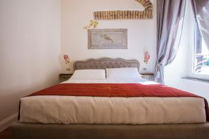 Trastevere Royal Suite, Affittacamere  Roma - big - 16