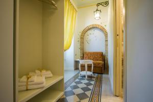 Trastevere Royal Suite, Affittacamere  Roma - big - 3